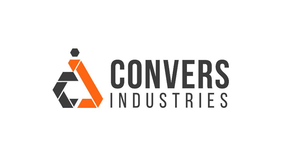 Logo 2 actualité fev2017 convers industries