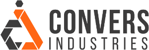 convers-industries Logo