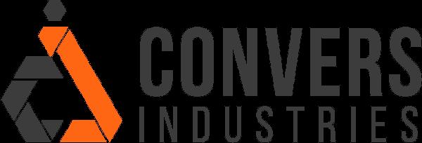 convers-industries Retina Logo